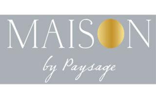 Maison by Paysage