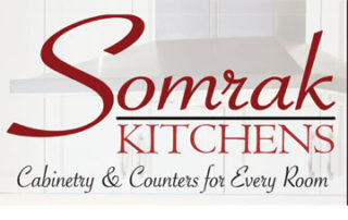 Somrak Kitchens