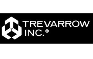 Trevarrow Inc.