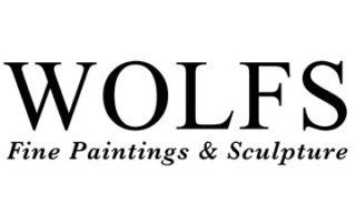 Wolfs Gallery