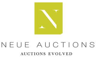 Neue Auctions