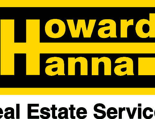 Howard Hanna Real Estate Services to host BIG Open House weekends in April
